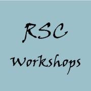 RSC Workshops