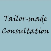 Tailor-made Consultation
